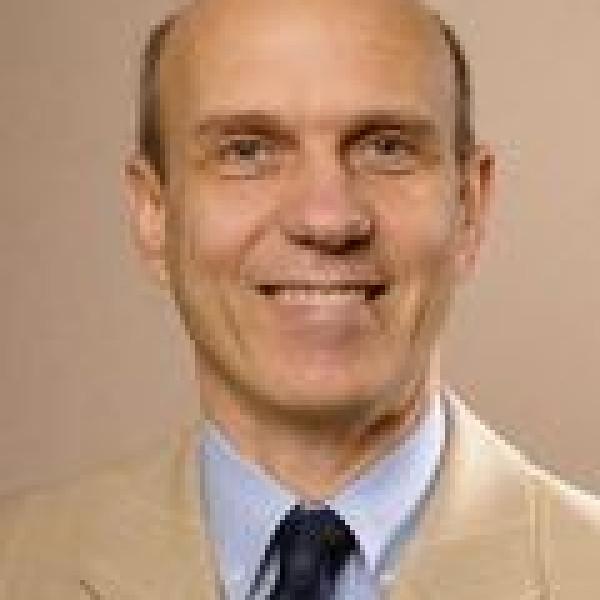 Dr. Sáfrány György - Sebész, Plasztikai sebész