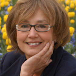 Dr. Csizmadia Katalin -