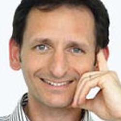 Dr. Hermann Gábor -