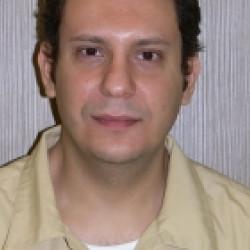 Dr. Kaddoura Mohammad -