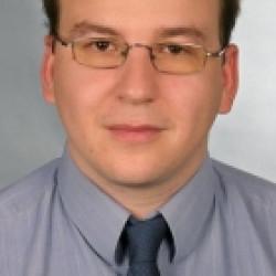 Dr. Sass Tamás -