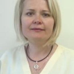 Dr. Szűcs Inga -