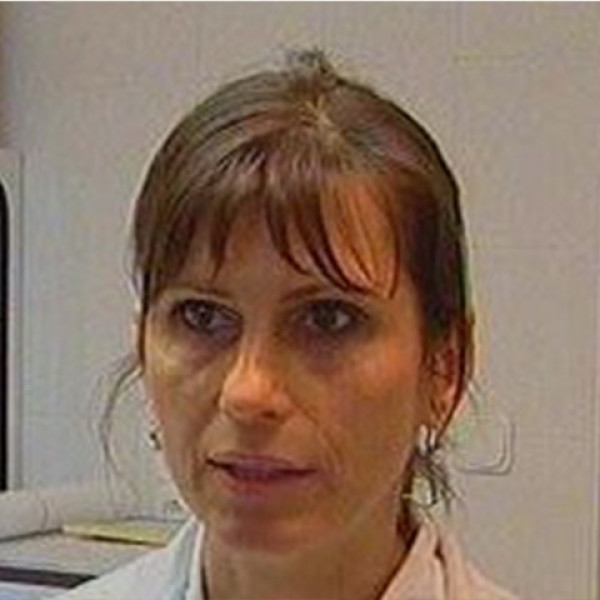 Dr. Bálint Ágnes - Bőrgyógyász, Nemigyógyász, Allergológus