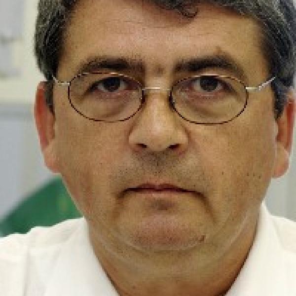 Dr. Botár András - Sebész, Proktológus
