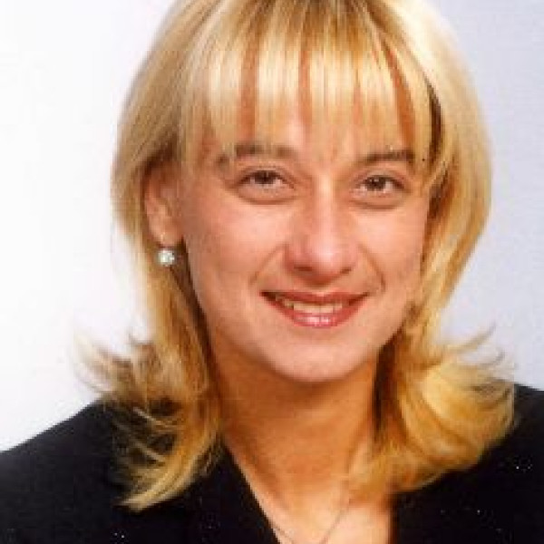 Dr. Kocsi Anikó - Diabetológus, Belgyógyász