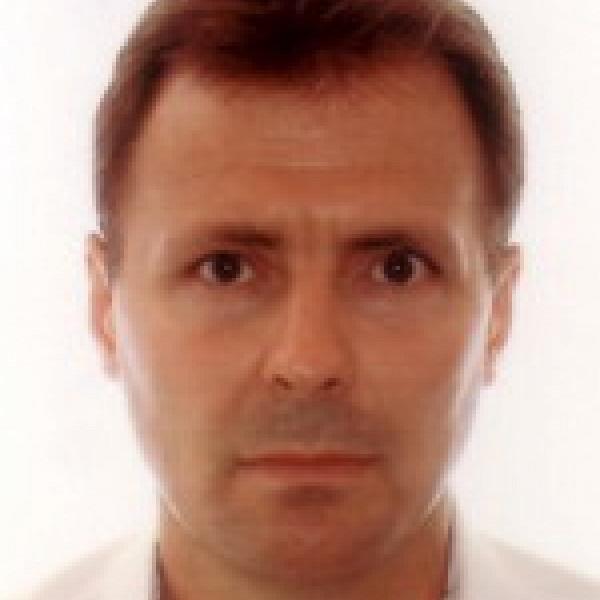 Dr. Weninger Tibor - Urológus