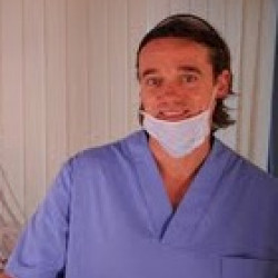 Dr. Ficsor Zsolt -