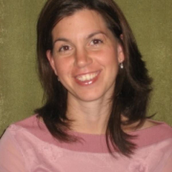 Nagy Liliána - Gyermekpszichológus, Pszichológus