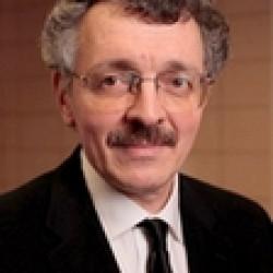 Dr. Tóth Miklós -