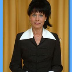 Dr. Győrfi Adrienne -