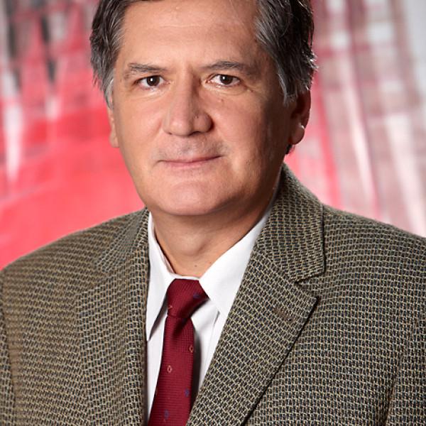 Dr. Végső Péter - Fül-orr-gégész, Gyermek fül-orr-gégész