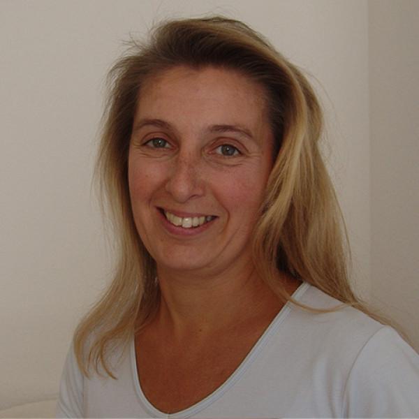 Dr. Bölcskei Judit - Bőrgyógyász, Nemigyógyász