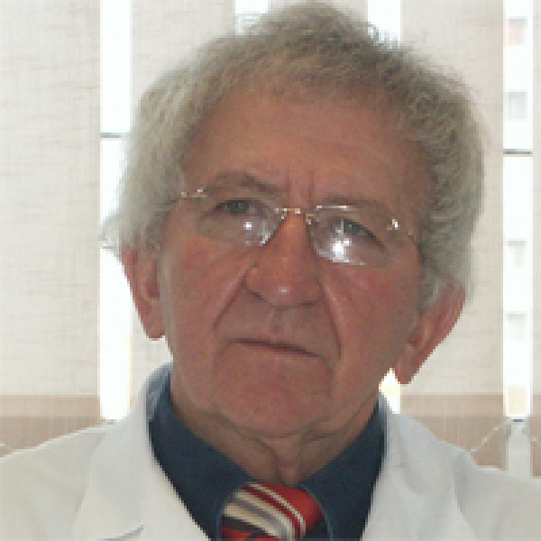 Dr. Frenyó Sándor - Gyermekortopédus, Ortopédus, Traumatológus, Kézsebész