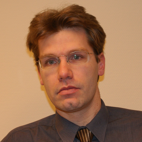 Dr. Körmendi Zoltán - Gyermek mozgásszervi rehabilitációs orvos, Mozgásszervi rehabilitációs orvos, Ortopédus, Gyermekortopédus