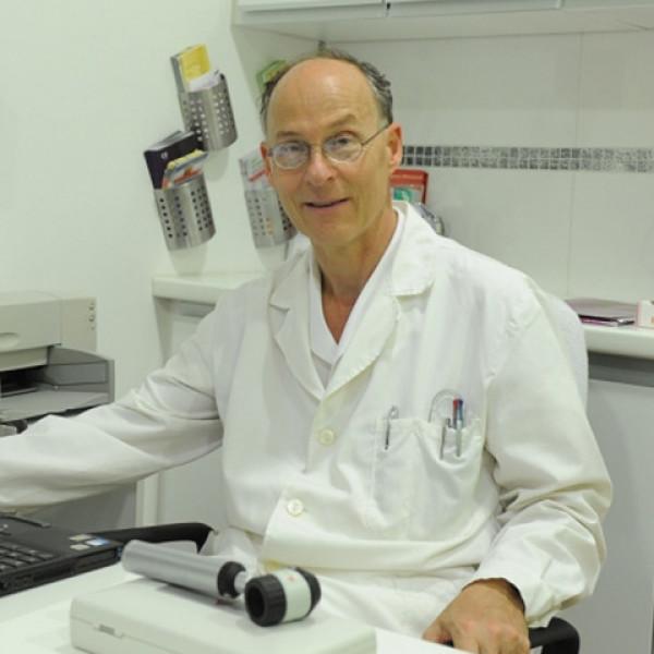 Dr. Takács Endre - Gyermekbőrgyógyász, Bőrgyógyász, Nemigyógyász, Kozmetológus