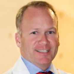 Dr. Holló Péter PhD - Bőrgyógyász, Nemigyógyász, Kozmetológus