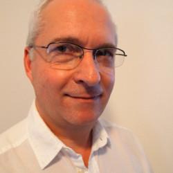 Dr. Medveczki Zoltán Ph.D - Fül-orr-gégész, Audiológus, Allergológus