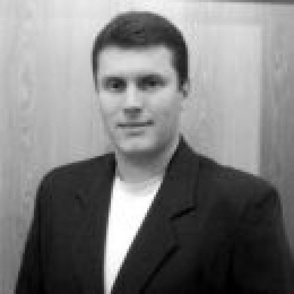 Dr. Sipos Ferenc - Belgyógyász, Gasztroenterológus , Immunológus