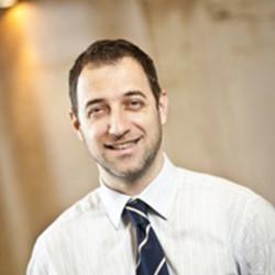Dr. Harmos Ferenc - Bőrgyógyász, Nemigyógyász, Kozmetológus