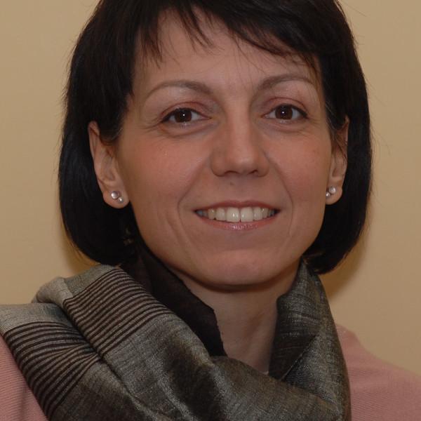 Jeges Eleonóra - Pszichológus, Gyermekpszichológus