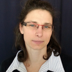 Dr. Csohány Ágnes - Gyermekgyógyász, Gyermek mozgásszervi rehabilitációs orvos