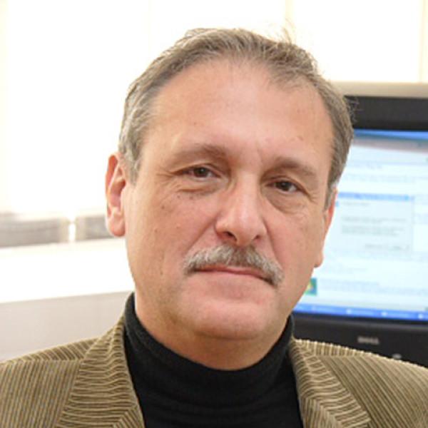 Dr. Gődény Sándor - Nőgyógyász, Gyermek nőgyógyász, Endokrinológus