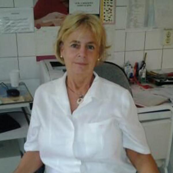 Dr. Apostol Éva - Bőrgyógyász, Nemigyógyász, Kozmetológus