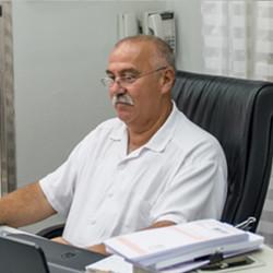 Dr. Berényi Pál - Bőrgyógyász, Gyermekbőrgyógyász, Nemigyógyász, Kozmetológus