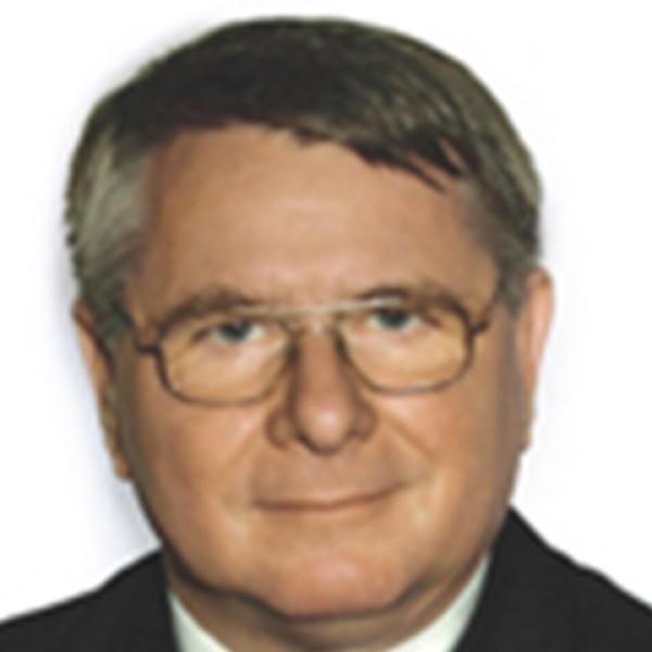 Dr. Fekete Zoltán - Nőgyógyász