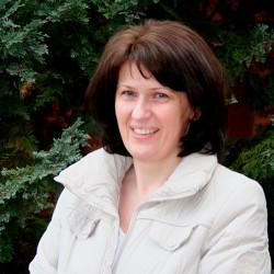 Dr. Varga Eleonóra -