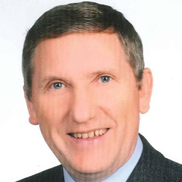 Dr. Orosz András - Nőgyógyász