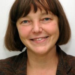 Dr. Csupor Emőke Ph.D. - Endokrinológus