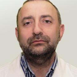 Dr. Hollós Gábor -