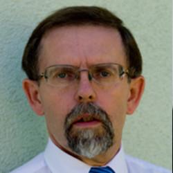Dr. Schmelás Attila - Bőrgyógyász