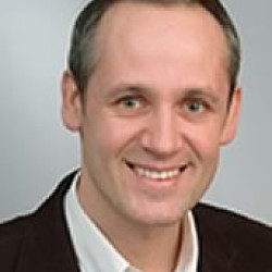 Dr. Pesei Attila -