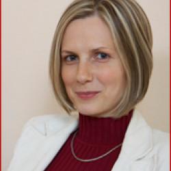 Dr. Rihmer Annamária - Pszichiáter