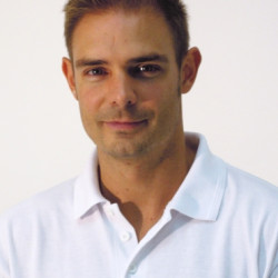Dr. Thuránszky Zoltán -