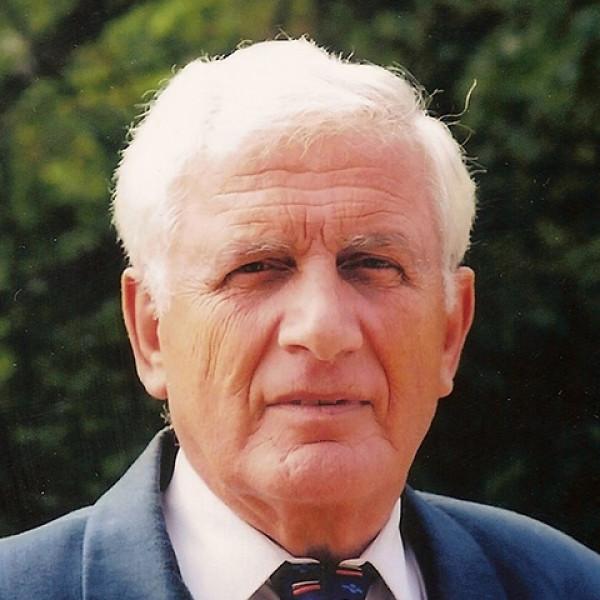 Dr. Sztavridisz Diagórasz - Nőgyógyász
