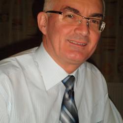 Dr. Barta József - Kardiológus