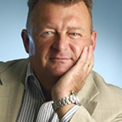 Dr. Magdits György -
