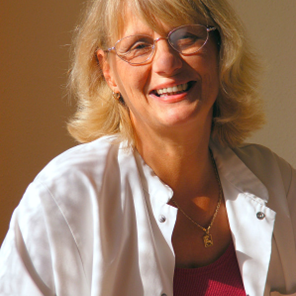 Dr. Barna Judit - Gyermekortopédus, Ortopédus
