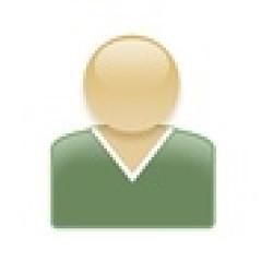Dr. Fogel Lajos -