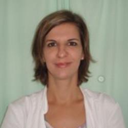 Dr. Szilágyi Melinda - Bőrgyógyász, Nemigyógyász