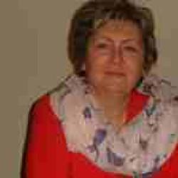 Dr. Bagi Andrea -