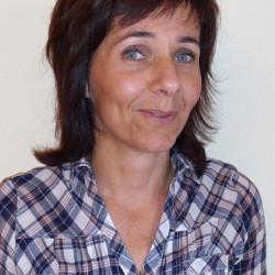 Barna Nelli - Pszichológus, Gyermekpszichológus