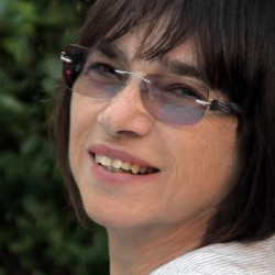 Deák Judit - Pszichológus, Gyermekpszichológus