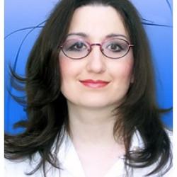 Dr. Kis Barbara -