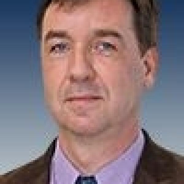 Dr. Lukács Miklós - Belgyógyász, Gasztroenterológus