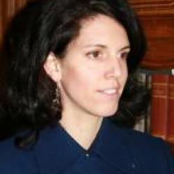 Balogh Ágnes - Pszichológus, Gyermekpszichológus