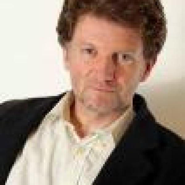Dr. Danics Zoltán - Pszichiáter, Pszichoterapeuta